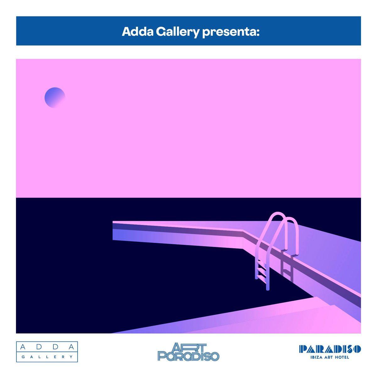 выставка-Pebe-Paradiso-ibiza-art-hotel-2020-welcometoibiza