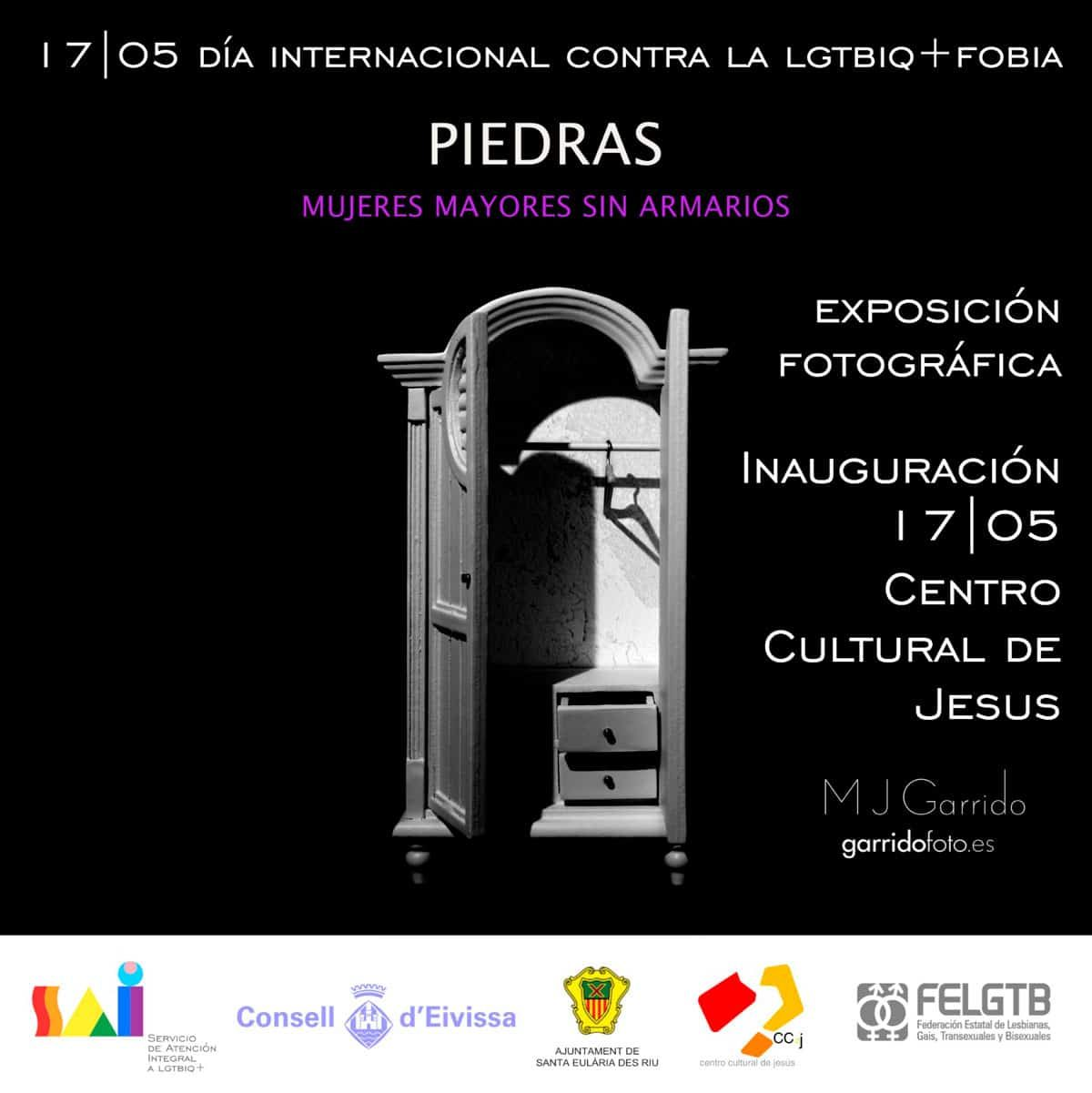 exposicio-pedres-LGTBI-centre-cultural-jesus-Eivissa-2021-welcometoibiza