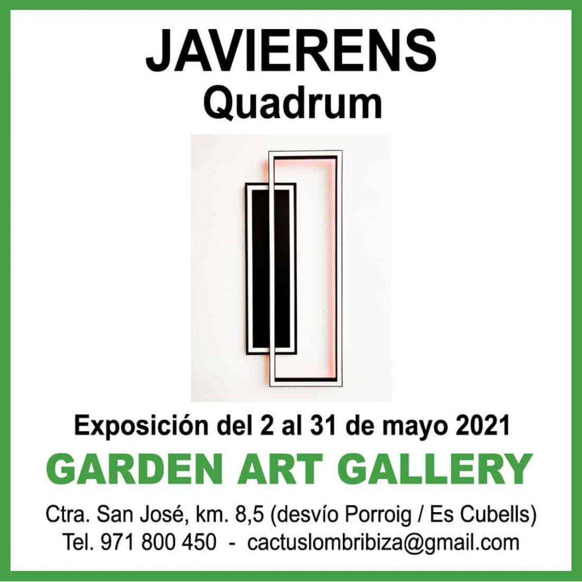 exposicion-quadrum-javierens-garden-art-gallery-ibiza-2021-welcometoibiza