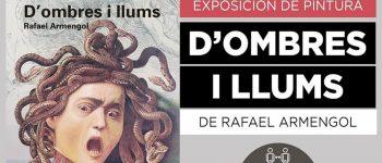 exposicio-rafael-armengol-club-diari-de-Eivissa-2021-welcometoibiza