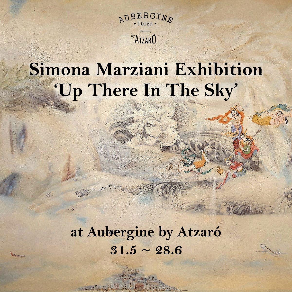 exhibition-simona-marziani-aubergine-ibiza-2020-welcometoibiza