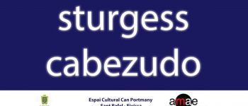 exposition-sturgess-cabezudo-can-portmany-ibiza-2021-welcometoibiza