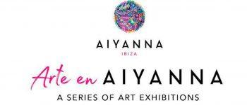 tentoonstellingen-art-aiyanna-ibiza-2021-welcometoibiza