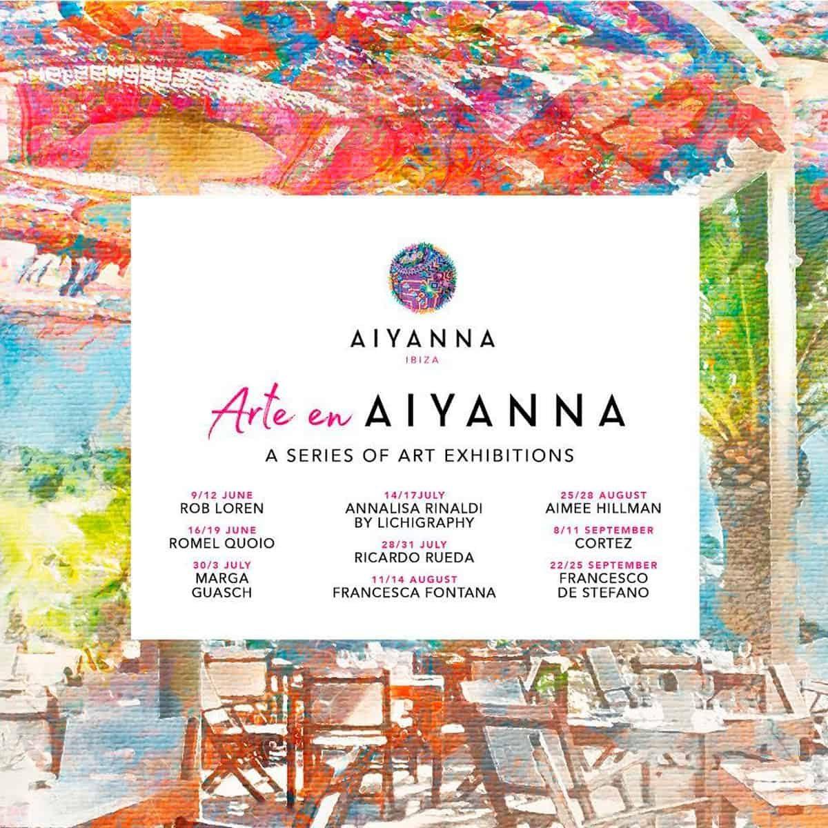 expositions-art-aiyanna-ibiza-2021-welcometoibiza