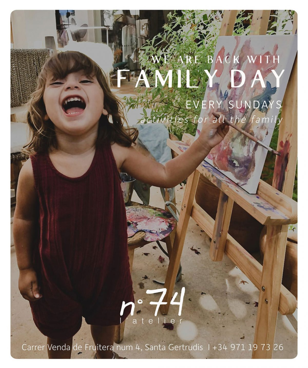 family-day-l-altelier-num-74-ibiza-2020-welcometoibiza