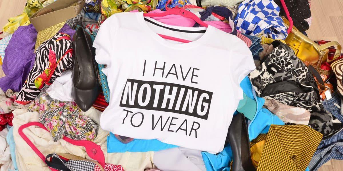 fashion-revolution-day-ibiza-2021-welcometoibiza