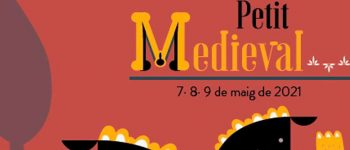 fair-ibiza-middeleeuws-2021-petit-middeleeuws-welcometoibiza