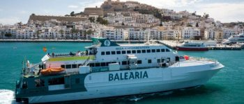 ferry-balearia-ibiza-formentera-welcometoibiza