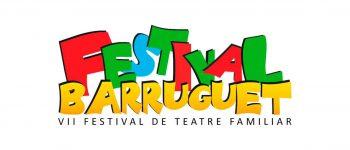 festival-barruguet-children's-theater-santa-eulalia-ibiza-2021-welcometoibiza