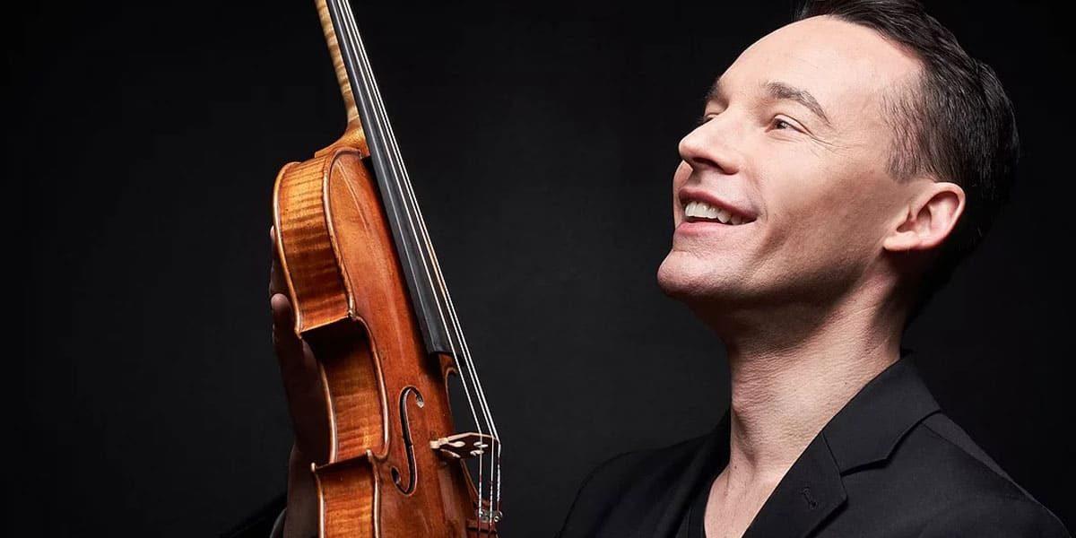 festival-ibiza-concerts-violinista-linus-roth-ibiza-2021-welcometoibiza
