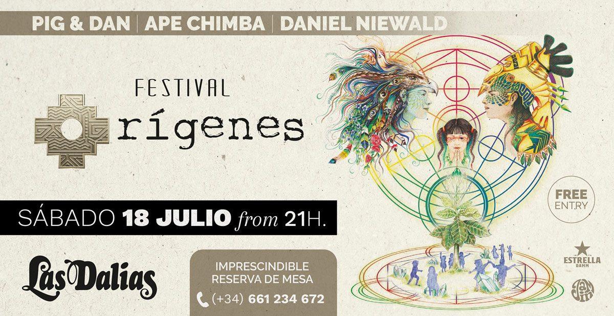 festival-origines-las-dalias-ibiza-2020-welcometoibiza