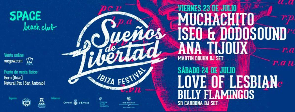 festival-suenos-de-libertad-ibiza-2021-welcometoibiza