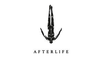party-afterlife-tale-of-us-hi-ibiza-welcometoibiza-1