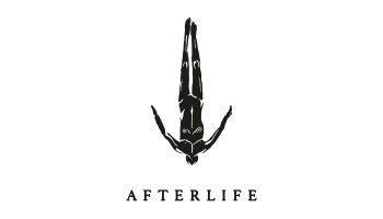 Party-Leben nach dem Tod-Geschichte-von-uns-hi-ibiza-welcometoibiza-1