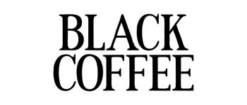 party-black-coffee-hi-ibiza-welcometoibiza-1