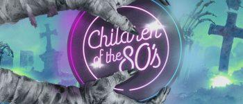 fiesta-de-halloween-hard-rock-hotel-ibiza-children-of-the-80s-2021-welcometoibiza