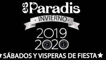 fiesta-es-paradis-ibiza-invierno-2019-2020-welcometoibiza-1