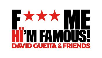 fiesta-f-me-im-famous-david-guetta-hi-ibiza-welcometoibiza