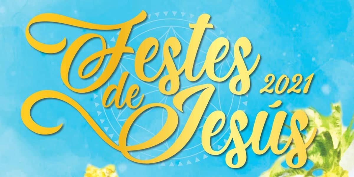 festivals-of-jesus-2021-ibiza-welcometoibiza