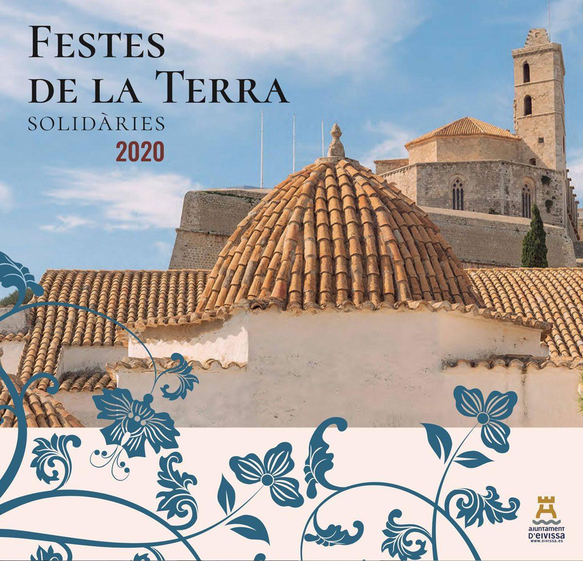 fiestas-de-la-tierra-2020-ibiza-welcometoibiza