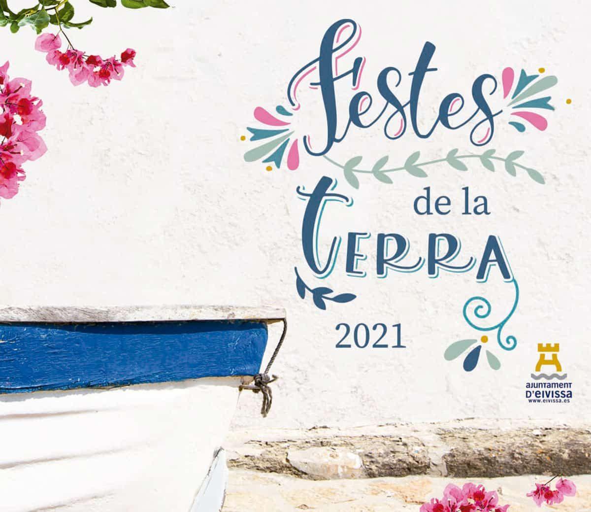 festivals-de-la-tierra-ibiza-2021-welcometoibiza
