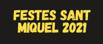festivals-of-san-miguel-ibiza-2021-welcometoibiza