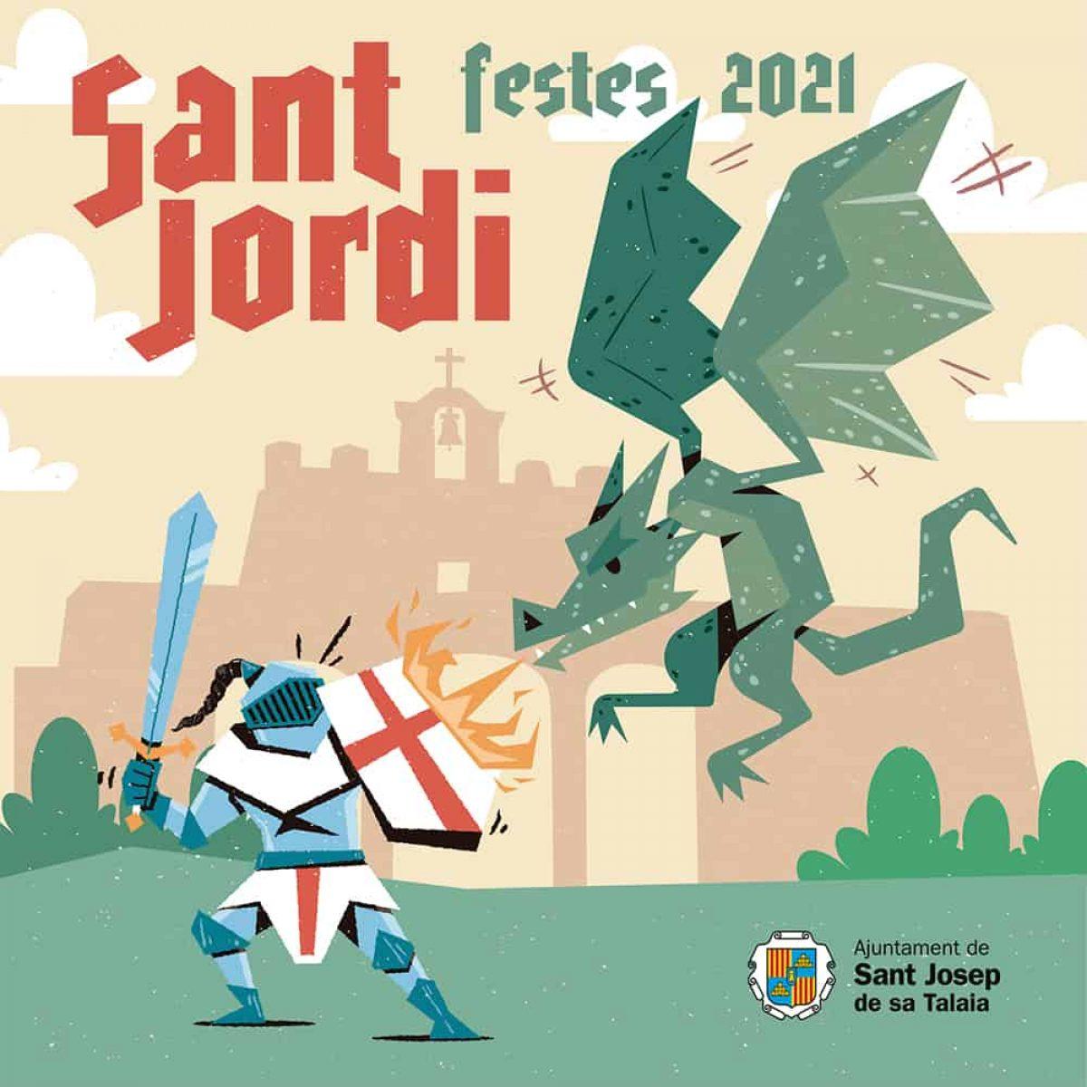 fiestas-de-sant-jordi-2021-ibiza-welcometoibiza