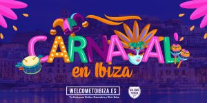 parties-plans-carnival-party-ibiza