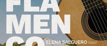 flamenc-xiringuito-les-dàlies-Eivissa-2021-welcometoibiza