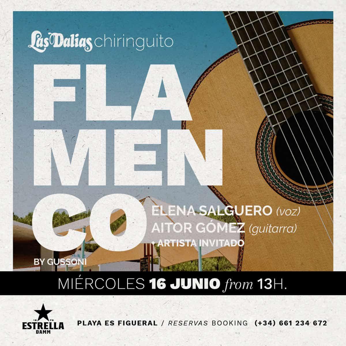 flamenco-chiringuito-las-dalias-ibiza-2021-welcometoibiza