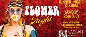 fiore-night-Nassau-beach-club-ibiza-2021-welcometoibiza