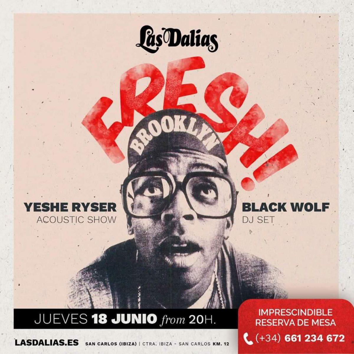 fresh-las-dalias-ibiza-2020-welcometoibiza