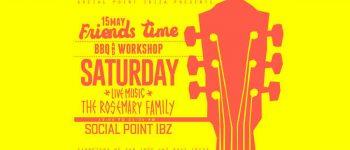 vrienden-tijd-sociaal-punt-ibiza-rozemarijn-familie-2021-welcometoibiza
