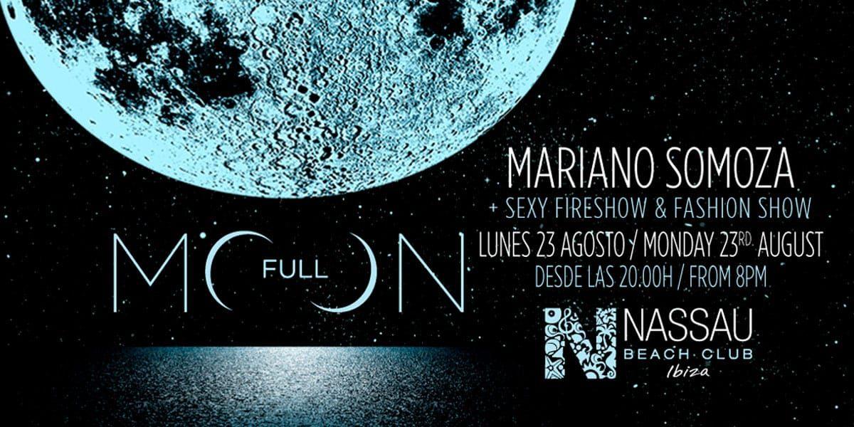 full-moon-nassau-beach-club-ibiza-august-2021-welcometoibiza