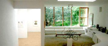 gallery-espai-micus-ibiza-welcometoibiza
