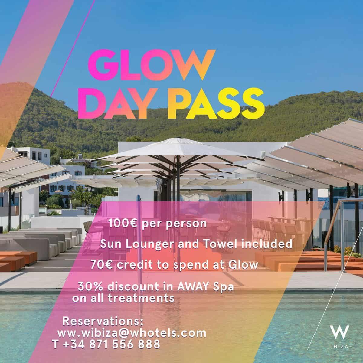 glow-day-pass-w-ibiza-hotel-2021-welcometoibiza