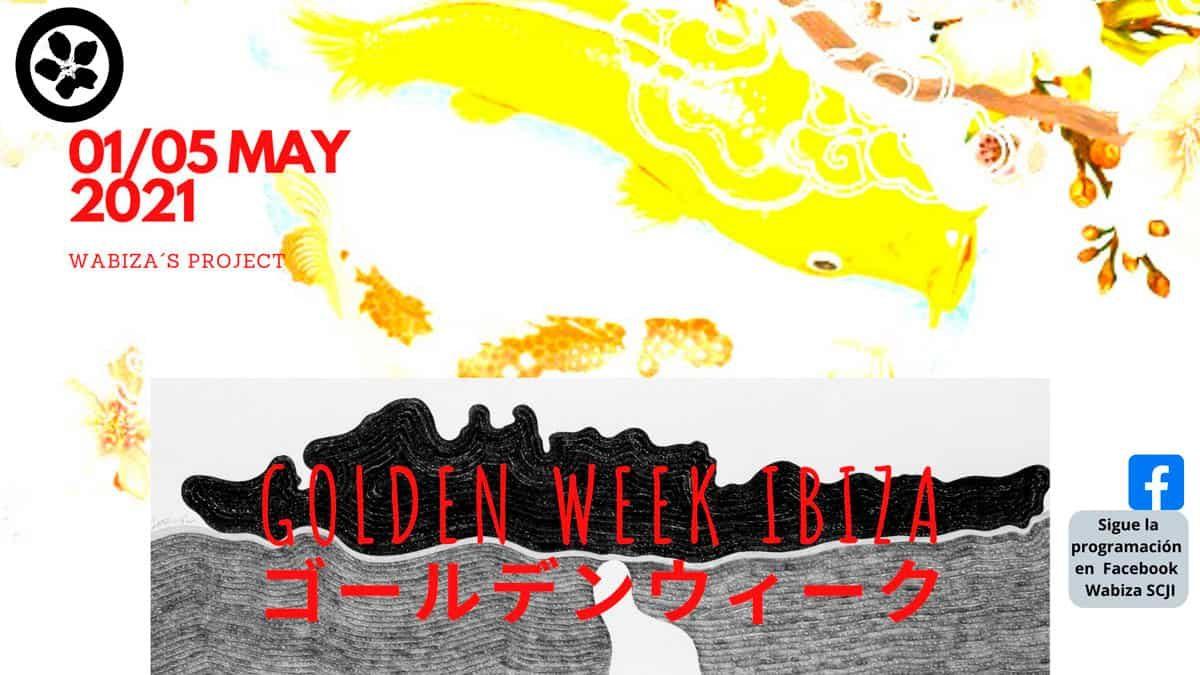 golden-week-ibiza-2021-welcometoibiza