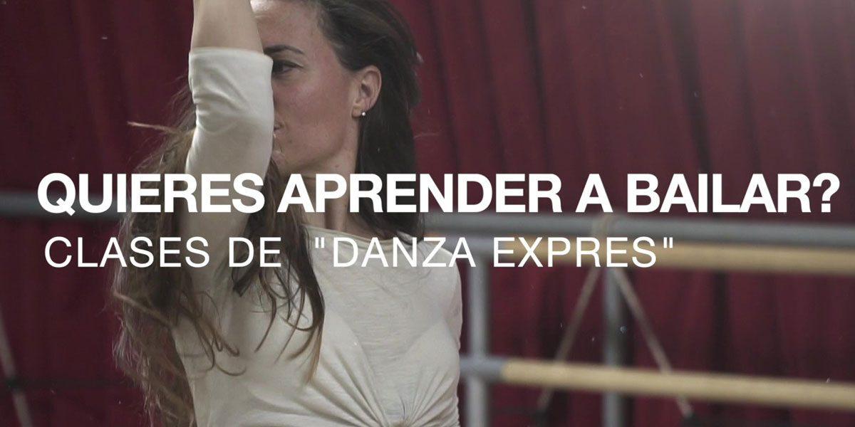 gorgeous-Eivissa-classes-de-dansa-exprés-Eivissa-2020-welcometoibiza