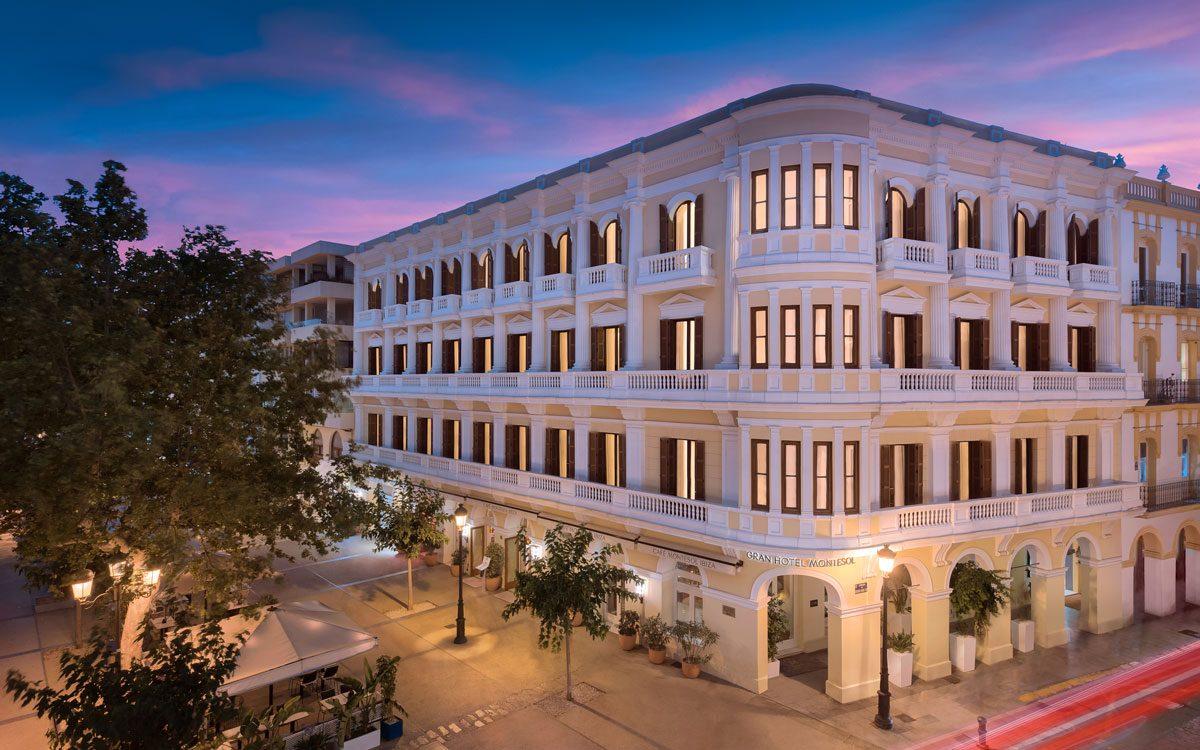 gran-hotel-montesol-ibiza-welcometoibiza