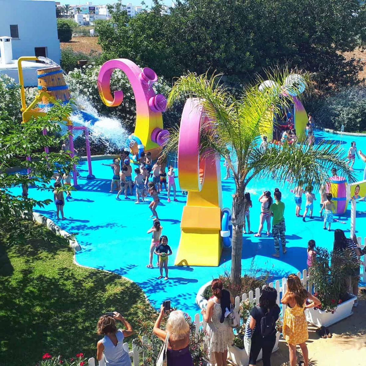 great-lollipop-park-ibiza-lollipop-splash-welcometoibiza
