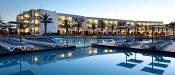 Grand-Palladium-Palast-Ibiza-Eröffnung-2021