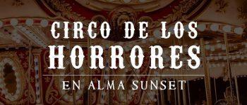 halloween-alma-sunset-ibiza-2021-welcometoibiza