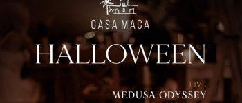 halloween-casa-maca-ibiza-2021-welcometoibiza