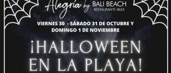 Хэллоуин-на-пляже-бали-пляж-ибица-2020-welcometoibiza