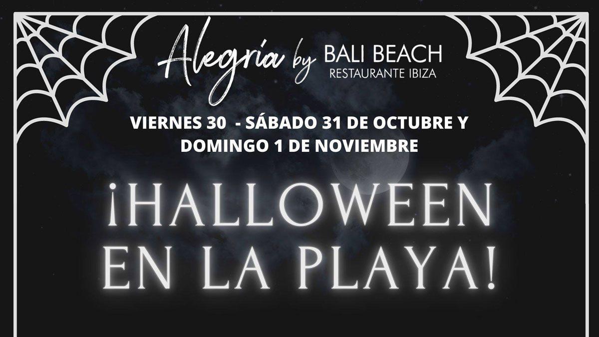 halloween-en-la-playa-bali-beach-ibiza-2020-welcometoibiza