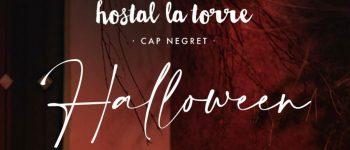 halloween-hostal-la-torre-ibiza-2021-welcometoibiza