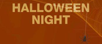 halloween-night-restaurante-ro-ibiza-2021-welcometoibiza