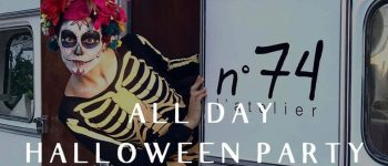 halloween-party-nummer-74-l-atelier-ibiza-2020-welcometoibiza