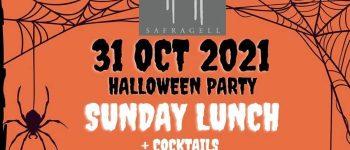 halloween-party-safragell-ibiza-2021-welcometoibiza