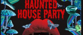 haunted-house-party-halloween-pikes-ibiza-2021-welcometoibiza